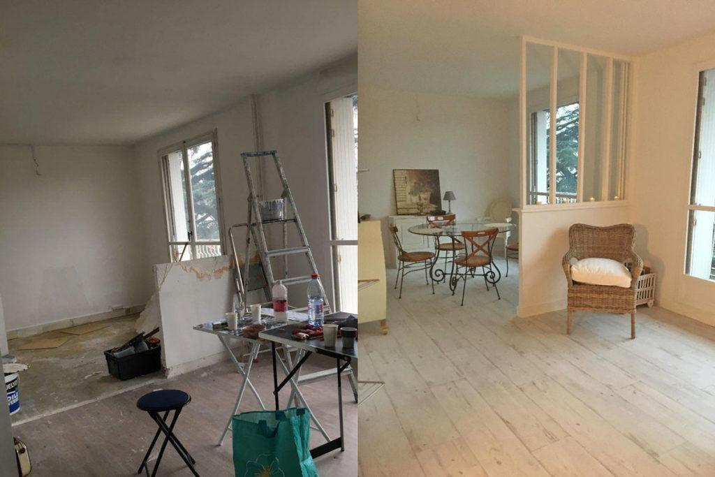 Byestelle-web-salon-appartement-verriere-paris
